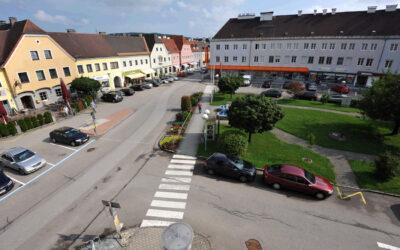 Medias – Attnang-Puchheim