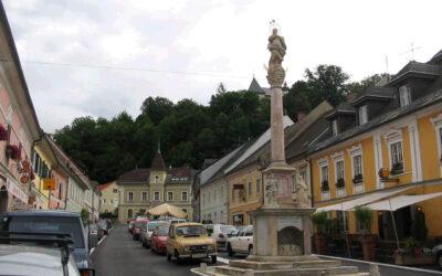 Medias – Bleiburg