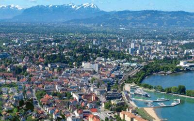 Medias – Bregenz