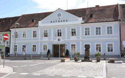 Otelu Rosu – Feldbach