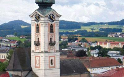 Novaci – Freistadt