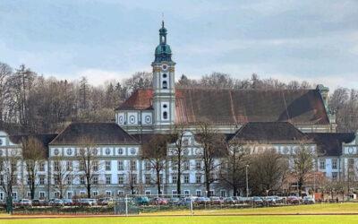 Bocsa – Furstenfeld