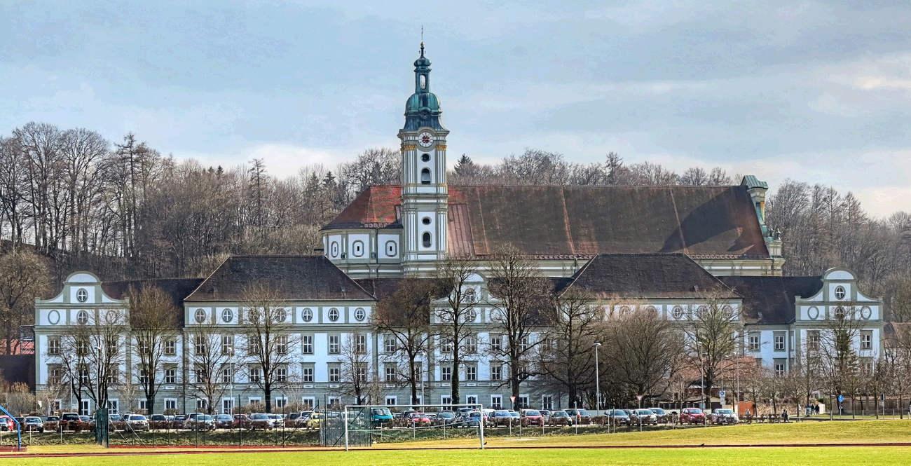 Transport - Furstenfeld