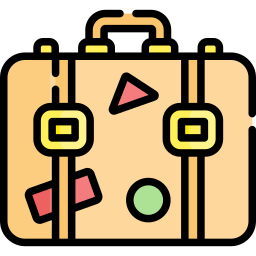 microbuz transport international icon