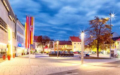 Ocna Sibiului – Herzogenburg