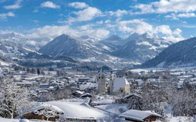 Medias – Kitzbuhel