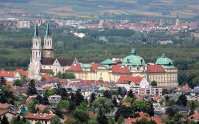 Medias – Klosterneuburg