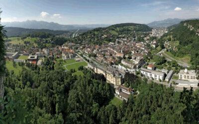 Orastie – Lustenau