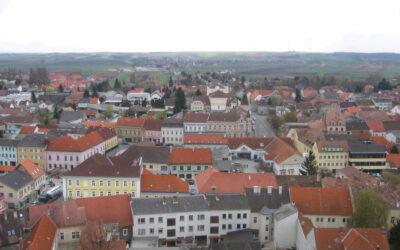 Medias – Poysdorf