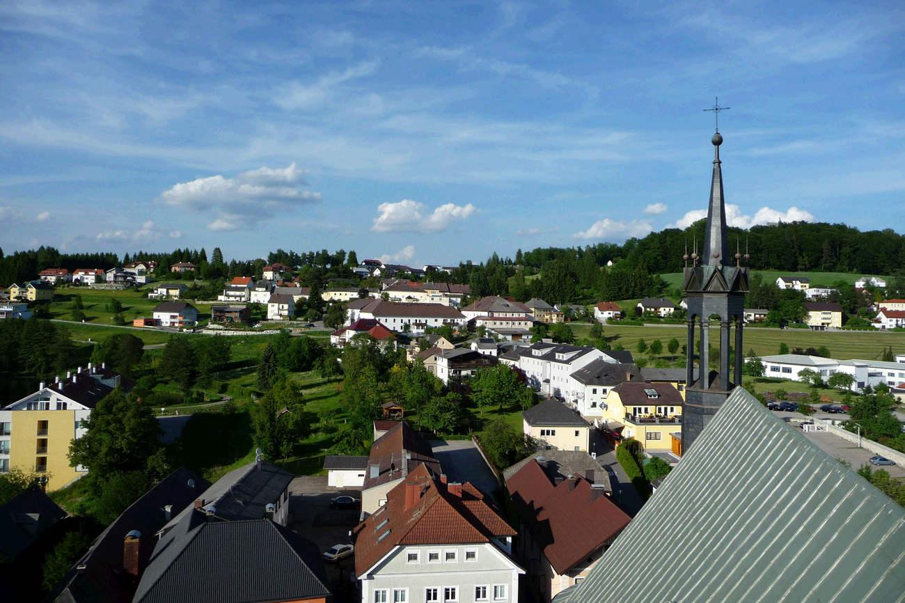Transport - Rohrbach
