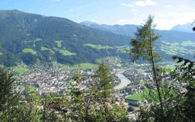 Medias – Schwaz
