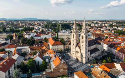 Medias – Wiener Neustadt