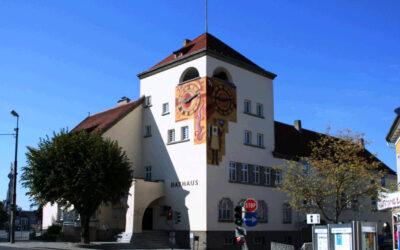 Medias – Wieselburg