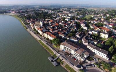 Medias – Ybbs an der Donau